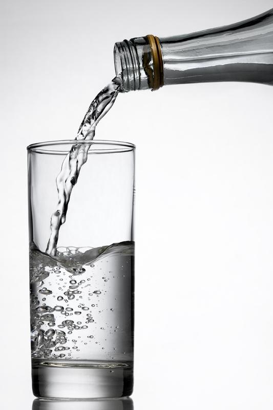 water_glass118135438_std